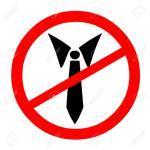 SA conseil de surveillance et interdiction de gerer l'entreprise