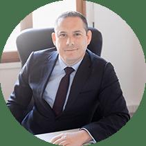 alexandre-gaspoz-img-pres-avocat-nice