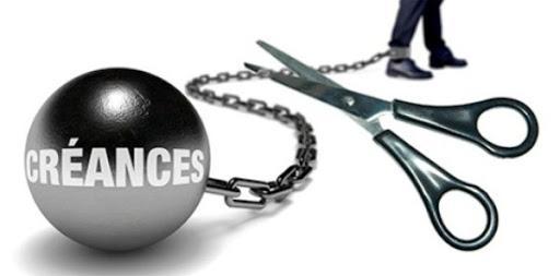 Contestation de créance : le créancier forclos peut néanmoins faire fixer sa créance