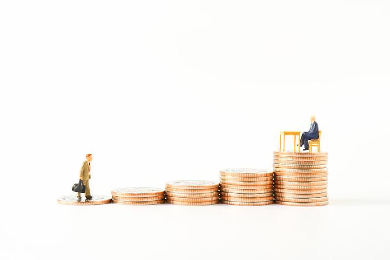 Devoir d'information et de conseil du banquier sur les swaps de taux d'intérêt