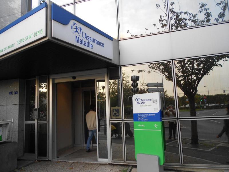 centre-d-examens-de-sante-bobigny-1351007169