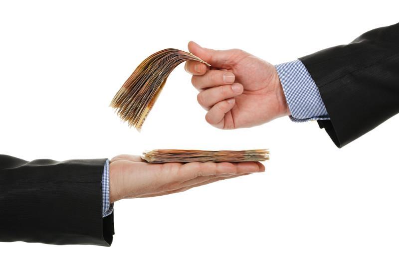 comparer-les-modalites-de-remboursement-d-u2019un-credit