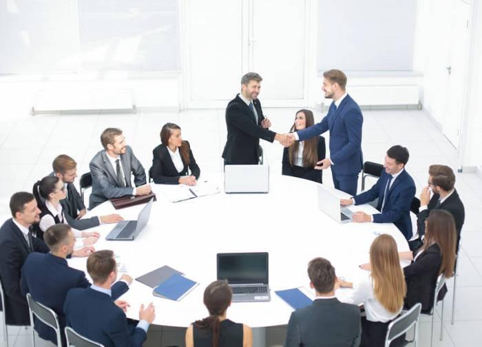 La désignation facilitée d'un mandataire ad hoc en cas de mésentente