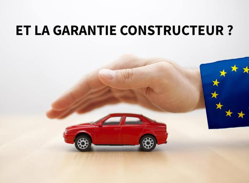garantie-constructeur-france