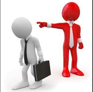 Droit du travail : Le licenciement du salarié d'une filiale par la société mère