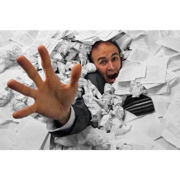 Droit du travail : Salariés, quelles sont les limites à l'abus ?