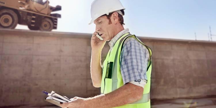 quel-est-le-salaire-dun-chef-de-chantier-1264259