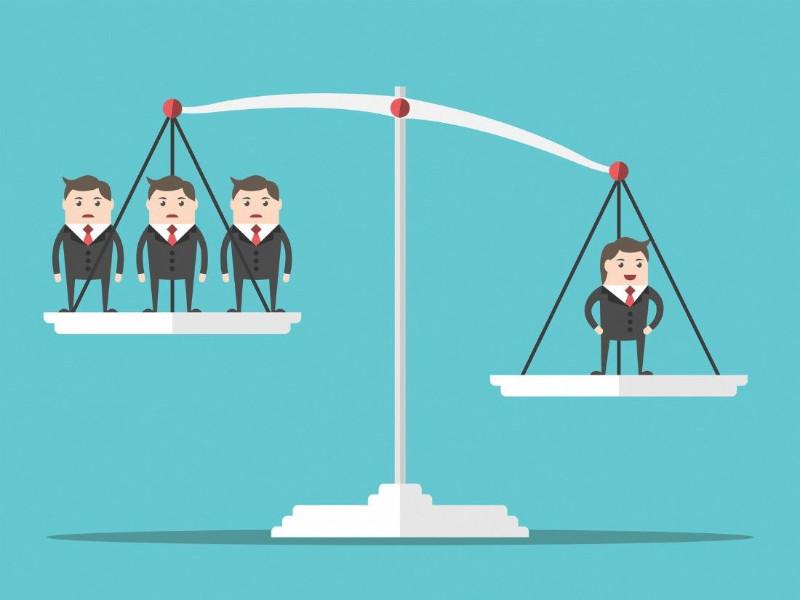 tribune-egalite-traitement-accords-collectifs-quelles-evolutions--f-1