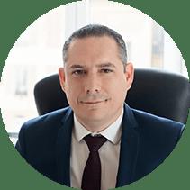 maitre-alexandre-gaspoz-avocat-nice-presentation