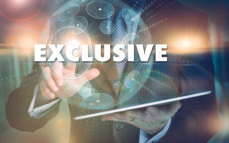 Quelle est la sanction applicable en cas d'illicéité de la clause d'exclusivité prévue dans un contrat de travail à temps partiel ?
