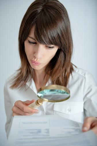 Le caractère abusif des clauses libellées en devises étrangères contenues dans un contrat de prêt hypothécaire